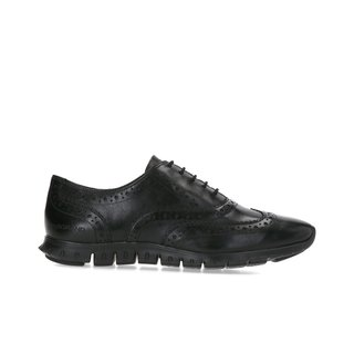 COLE HAAN W20384