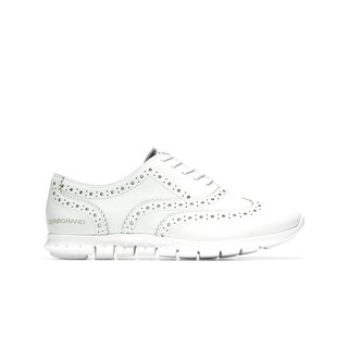 COLE HAAN W20385