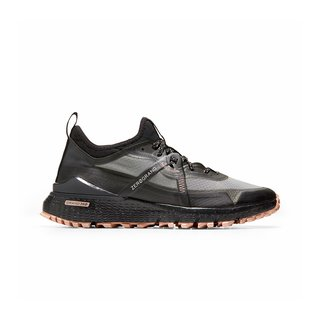 COLE HAAN W20771