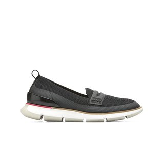 COLE HAAN W21317