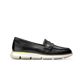 COLE HAAN W21339