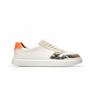 COLE HAAN W21399