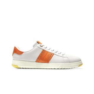 COLE HAAN W21494