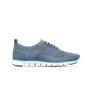 COLE HAAN W22441