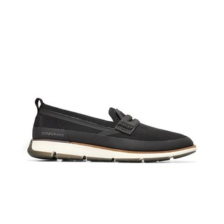 COLE HAAN W22603