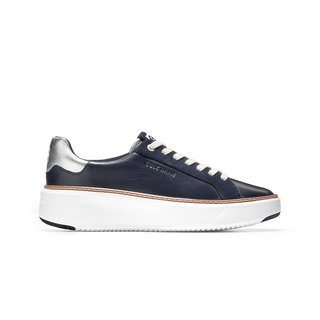 COLE HAAN W22715
