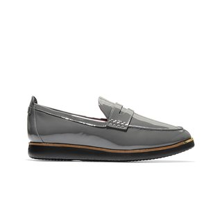COLE HAAN W22773