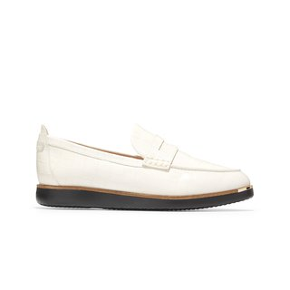 COLE HAAN W22774