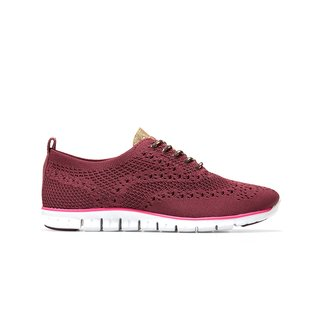 COLE HAAN W23138
