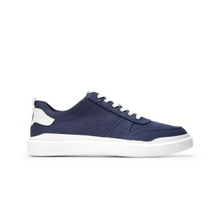 COLE HAAN W23231
