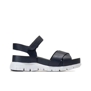 COLE HAAN W23273