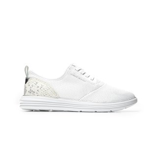 COLE HAAN W23315