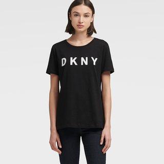 DKNY W3276CNA-2