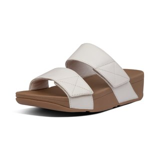 FITFLOP X18-031