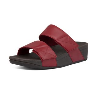 FITFLOP X18-790