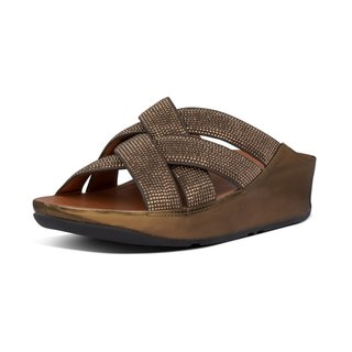 FITFLOP Y36-012