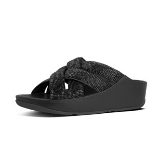 FITFLOP Y36-090