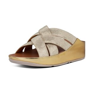 FITFLOP Y36-796