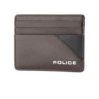 POLICE PA35479WLC/02