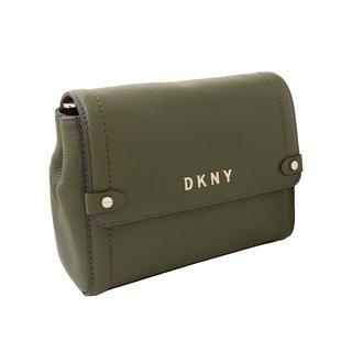 DKNY R12EHO06