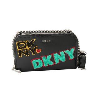 DKNY R12EUO18