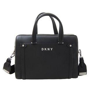 DKNY R12DHO07