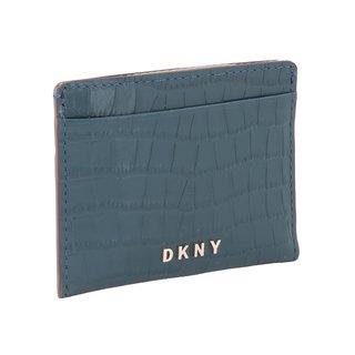 DKNY R93ZPC09