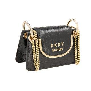 DKNY R04YPL16