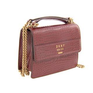 DKNY R013PD68