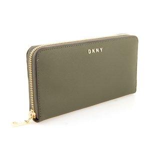 DKNY R0111658