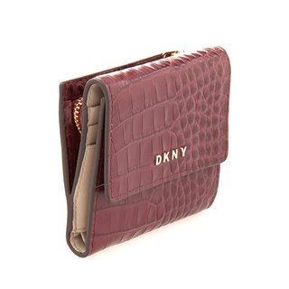 DKNY R015SH45