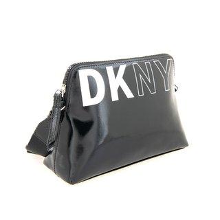 DKNY R01EEH88