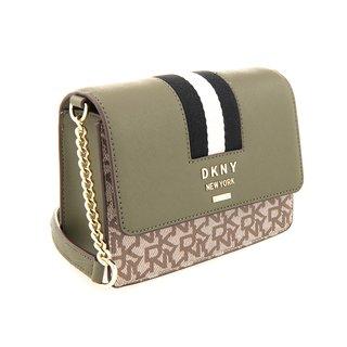DKNY R01E7935