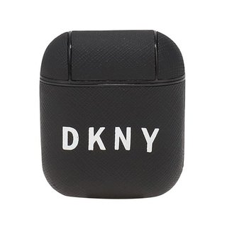 DKNY R01SZH82