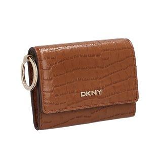 DKNY R93ZP503