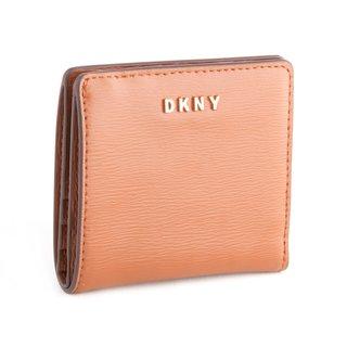 DKNY R83Z3657