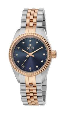 DICI DC1L185M0084