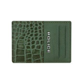 POLICE PELGW2000505