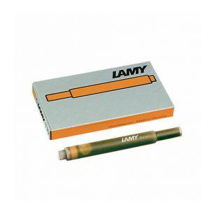 LAMY 1633527