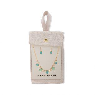 ANNE KLEIN 60561894-H46