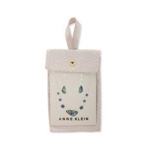 ANNE KLEIN 60561902-Z01