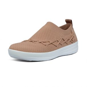 FITFLOP AX7-668