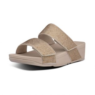 FITFLOP BH9-667