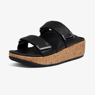 FITFLOP BL6-090