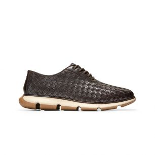 COLE HAAN W14591