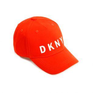 DKNY D35R73