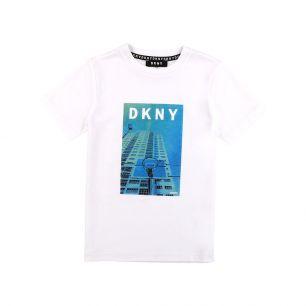 DKNY D25C79