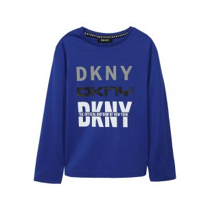 DKNY D25C99