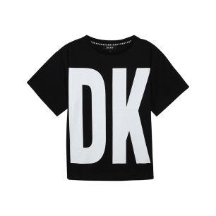DKNY D25D01