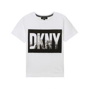 DKNY D25D05